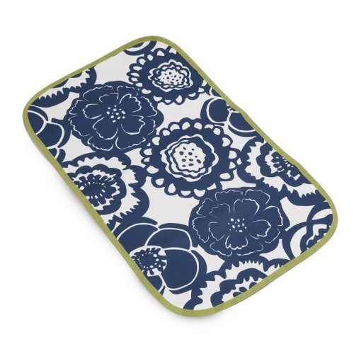 ju-ju-be-memory-foam-changing-pad-cobalt-blossoms-by-ju-ju-be