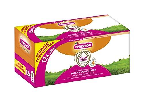 plasmon-latte-liquido-nutri-mune-4-12-confezioni-da-500-ml-totale-6-l