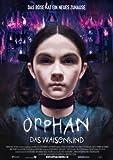 Orphan - Das Waisenkind [dt./OV]