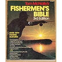 Title: Tom McNallys Fishermens Bible