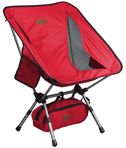 Foldable Fishing Chair With Insulated Cooler Bag Portable Backpack Chair Stool Outdoor Stool For Camping Fishing Hiking Beach To Make One Feel At Ease And Energetic Novelty & Special Use