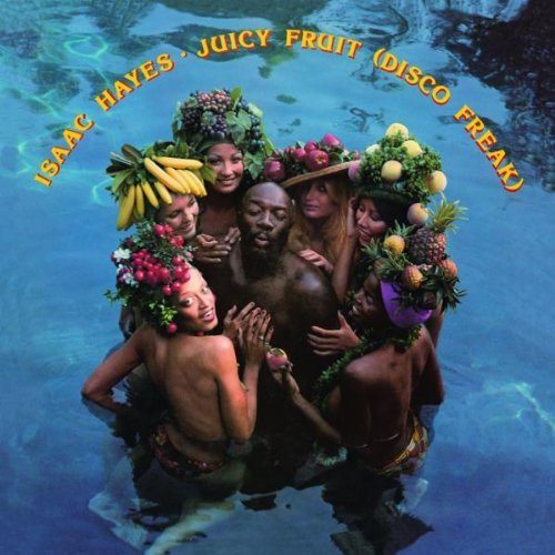 juicy-fruit-disco-freak-by-isaac-hayes-2009-02-24