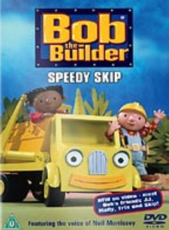 bob-the-builder-speedy-skip-uk-import