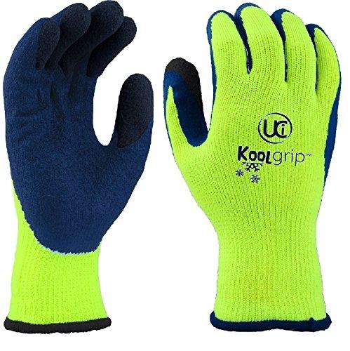 uci-koolgriptm-thermo-star-palma-de-latex-con-revestimiento-termico-guantes-de-invierno-8-medium-yel