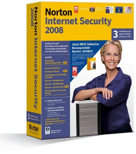 norton-internet-security-2008-incl-norton-antibot-3-pcs