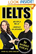 #2: IELTS: 10 Insider Tricks: Get our top insider tips and tricks to score a 7 or higher on the IELTS Exam.