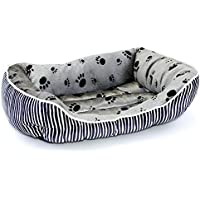 heosjd Mascotas Productos para Cachorros Mascotas para Perros Camas para Perros Perros Grandes Gatos Casa para