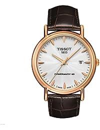 Tissot T9074077603100