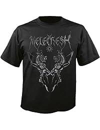 MELECHESH - Djinn T-Shirt