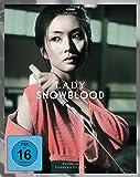 Lady Snowblood (OmU) [Special kostenlos online stream