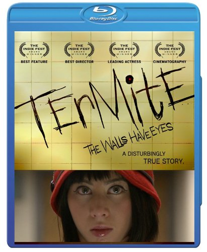 termite-blu-ray-2013-us-import