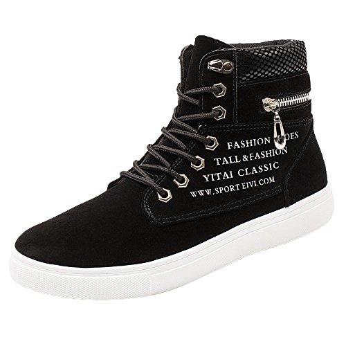 HARRYSTORE Sneakers Leichte Schuhe Industrie und Bau Frau -