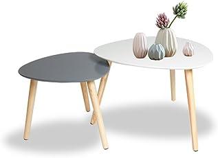 Tavoli e tavolini casa e cucina tavolini bassi tavolini for Tavolini per ufficio