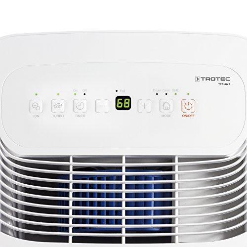 trotec-ttk-66-e-max-24-ltag-geeignet-fuer-raeume-bis-125-m%c2%b3-50-m%c2%b2-luftentfeuchter-und-luftreiniger-mit-integriertem-ionisator-zur-verbesserung-der-luftqualitaet-2