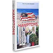 In the Spirit of the Hamptons (Icons) [Idioma Inglés]