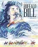 Buffalo Bill | Le Thanh, Taï-Marc (1967-....). Auteur