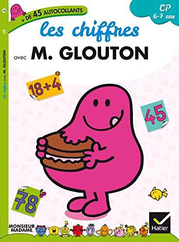 monsieur-glouton-cp-les-chiffres