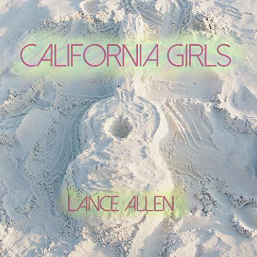 California Girls -