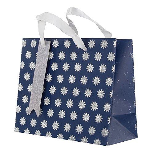 Hallmark-Sacchetto regalo di natale