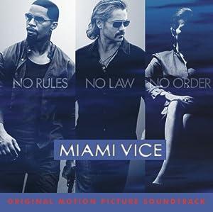 """Afficher """"Miami vice"""""""