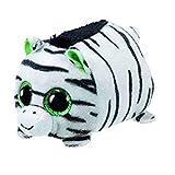 TY &Ndash; TY41252 – Tenny – Kuscheltier Zilla Das Zebra