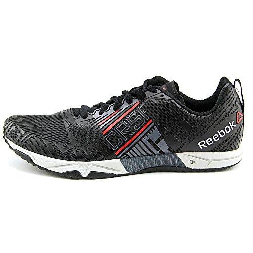 Reebok Crossfit Sprint 2.0 Sbl Trainingsschuh Black