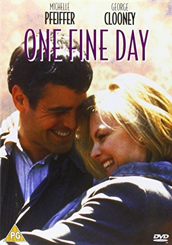one-fine-day-reino-unido-dvd