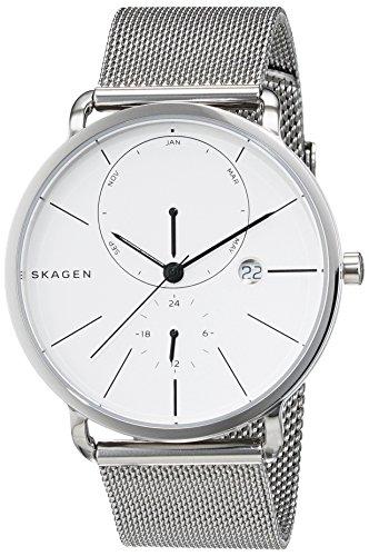 skagen-uomo-orologio-da-polso-al-quarzo-in-acciaio-inox-skw6240