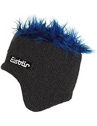 Amazon.it  cappello - Eisbär  Abbigliamento 25faf42e1729