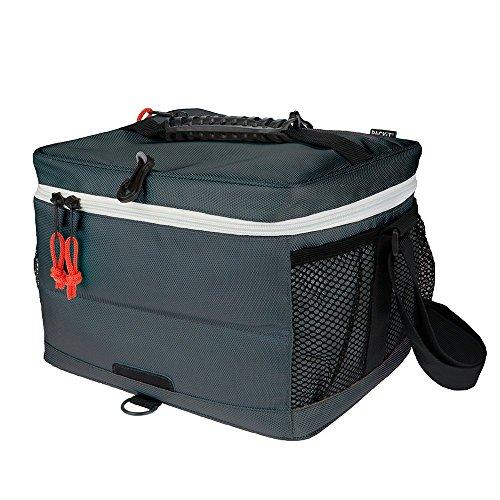 packit-cooler-bag-18-can-bolsa-para-almuerzo-congelable-con-diseno-charcoal