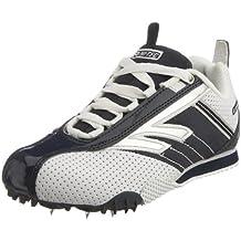 Hi-Tec Track Jr - Zapatillas de fitness para niños
