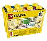 Enlarge toy image: LEGO Classic 10698 Large Creative Brick Box