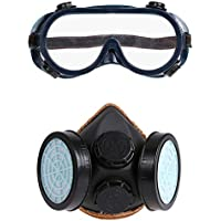 Gowind6 Schutzmaske, 2 Stück preisvergleich bei billige-tabletten.eu