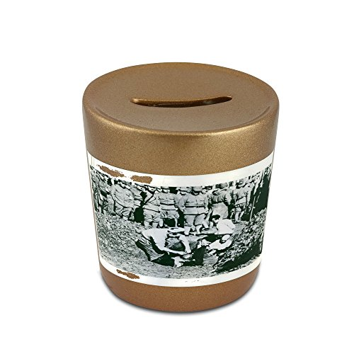 money-box-with-prisoners-buried-alive-by-japsdate-11-07-1937the-second-sino-japanese-war-july-7-1937