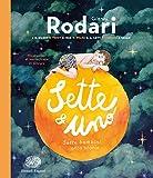 Scarica Libro Sette e uno Sette bambini otto storie (PDF,EPUB,MOBI) Online Italiano Gratis