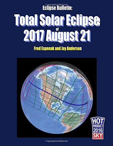 eclipse-bulletin-total-solar-eclipse-of-2017-august-21