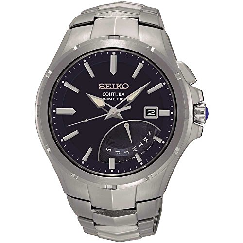 seiko-mens-coutura-kinetic-stainless-steel-srn067p1