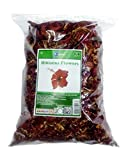 #5: Paraman Hibiscus Flowers Dried 250 gms