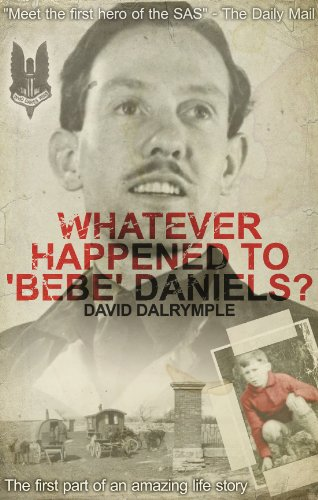 whatever-happened-to-bebe-daniels-the-first-hero-of-the-sas
