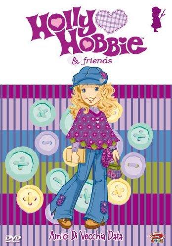 holly-hobbie-friends-amici-di-vecchia-data-stickers-volume-04-episodi-07-08