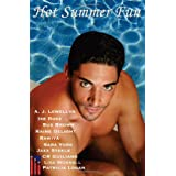 Hot Summer Fun