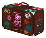 La valise du globe cooker - Recettes du monde