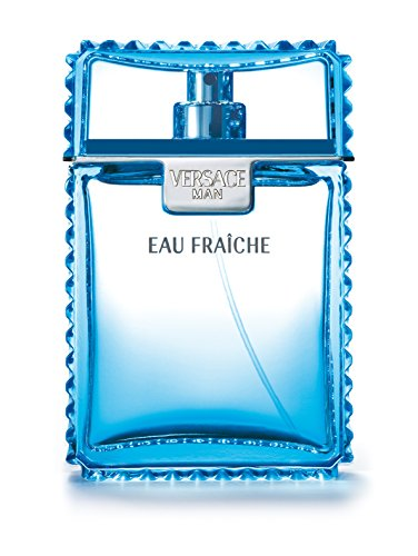 Versace Man Eau Fraiche 100ml deo vapo