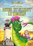 Peter & Elliott le Dragon [Version longue restaurée]