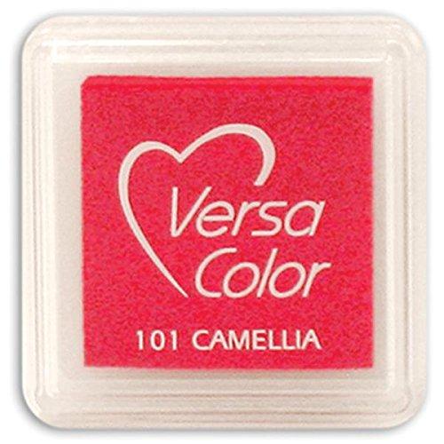 tsukineko-versasmall-camellia-ink-pad