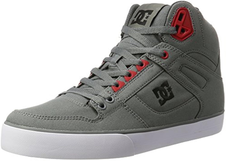DC Shoes Herren Spartan High WC Sneaker