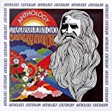Songtexte von Strawberry Alarm Clock - Anthology