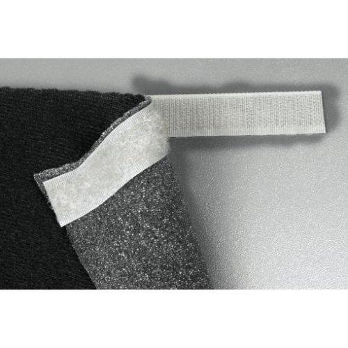hama Klettband-Streifen