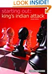 Starting Out: Kings Indian Attack