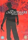 A Nightmare On Elm Street [DVD] [1984]